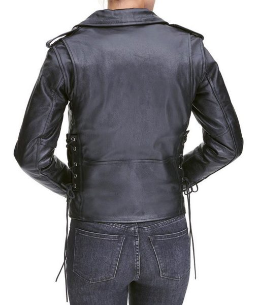 womens-classic-motorcycle-jacket