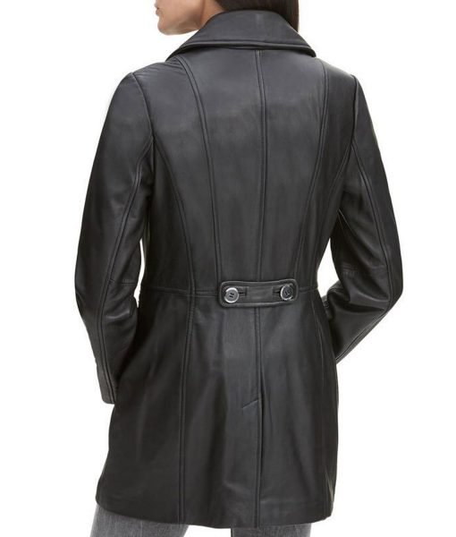 womens-front-jacket