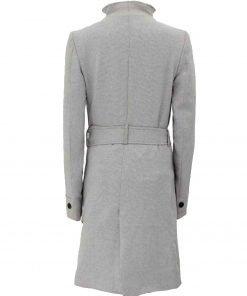 womens-grey-wool-coat-womens-belted-coat