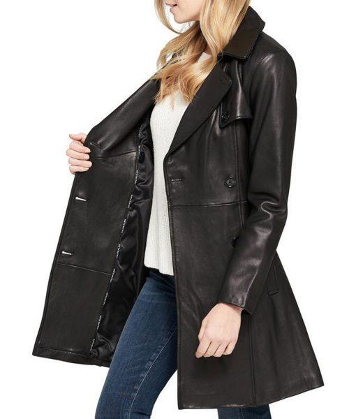 womens-leather-coat