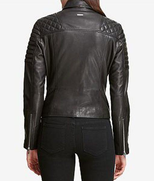 womens-leather-jacket
