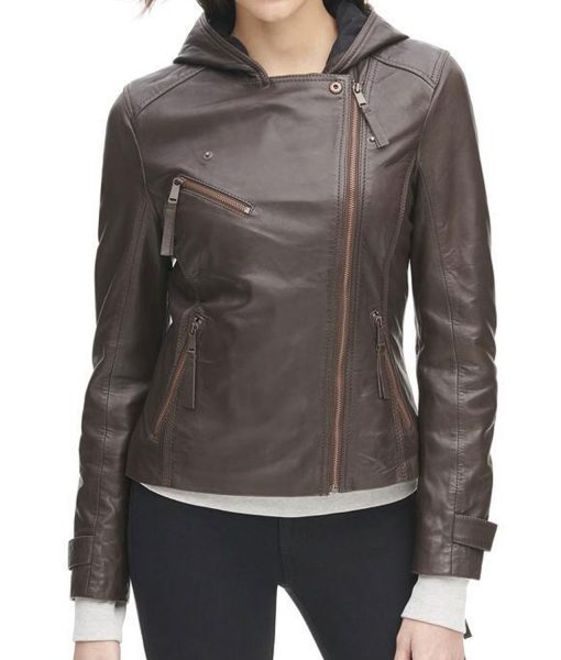 womens-leather-jacket-with-hood