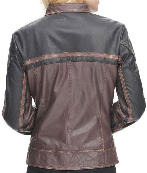 womens-moto-biker-leather-jacket