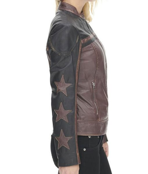 womens-moto-jacket