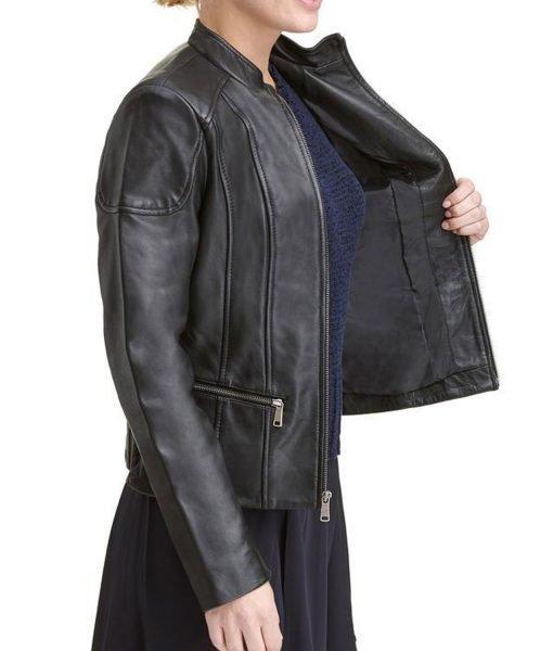 womens-promo-scuba-black-jacket