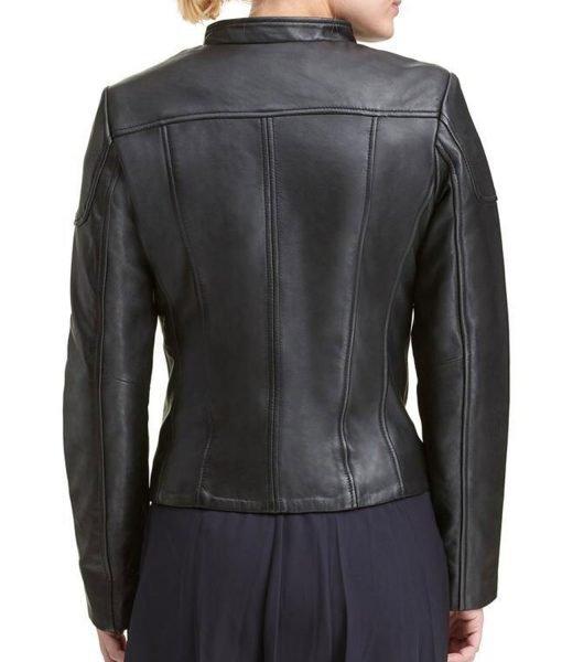 womens-promo-scuba-black-leather-jacket