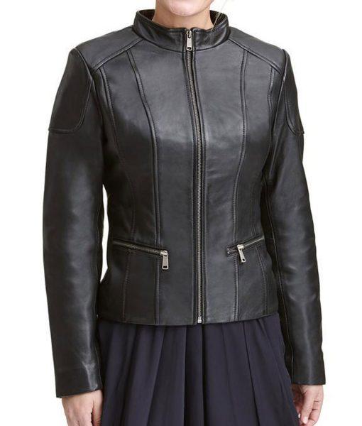 womens-promo-scuba-jacket