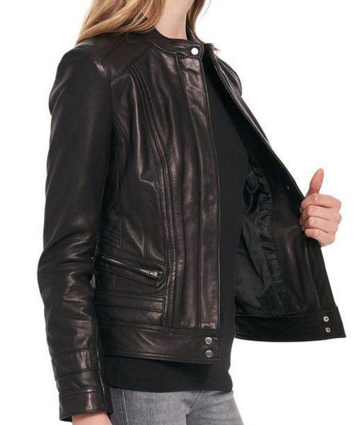 womens-rivet-scuba-jacket