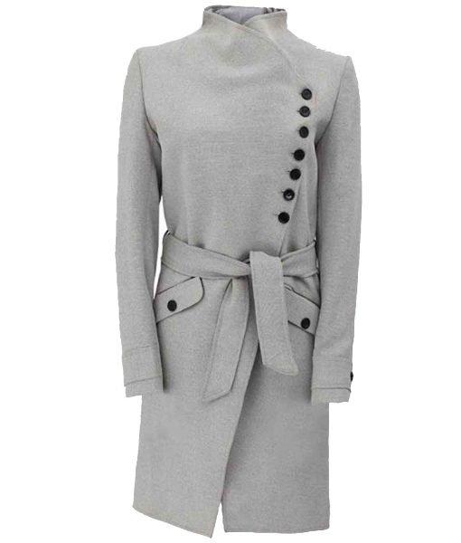 womens-robe-coat