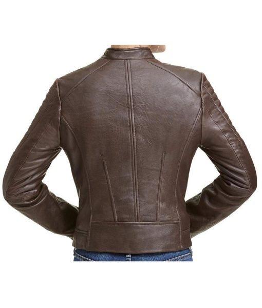 womens-scuba-leather-jacket