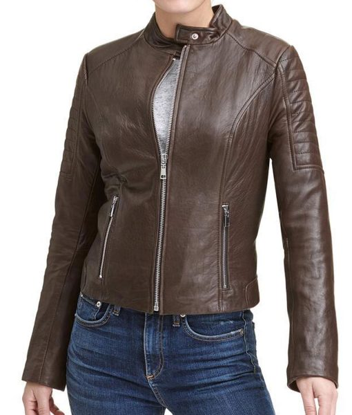 womens-scuba-quilted-brown-leather-jacket