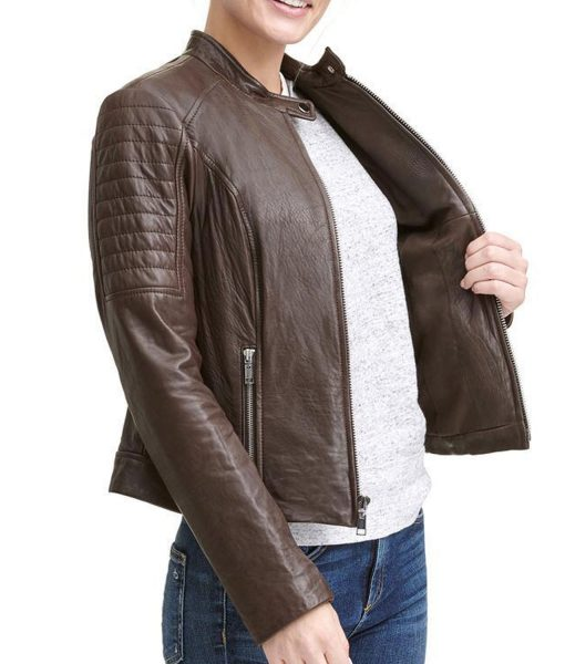womens-scuba-quilted-leather-jacket