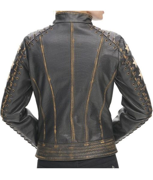 rivet-distressed-womens-leather-jacket