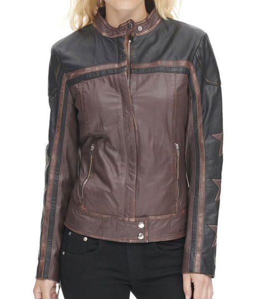 womens-stars-jacket