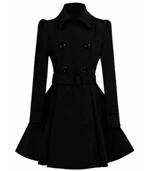 womens-swing-double-breasted-peacoat