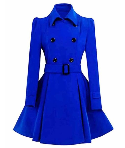 womens-swing-double-breasted-wool-peacoat