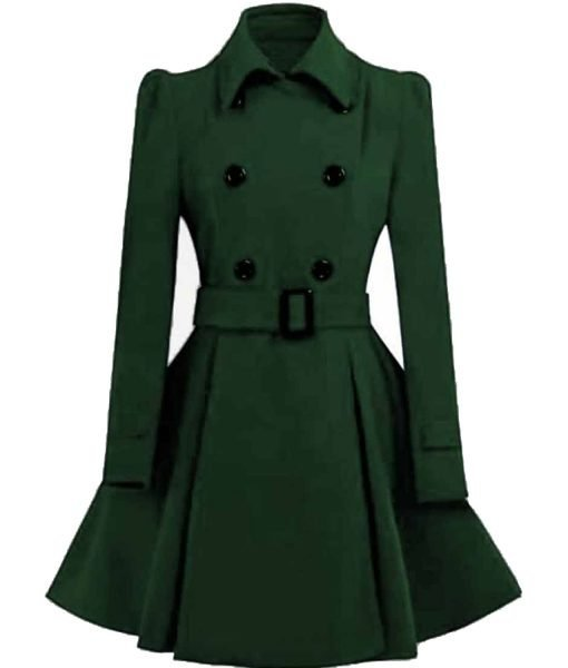 womens-swing-wool-peacoat