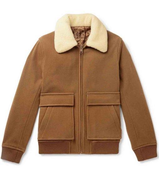 wool-bomber-jacket