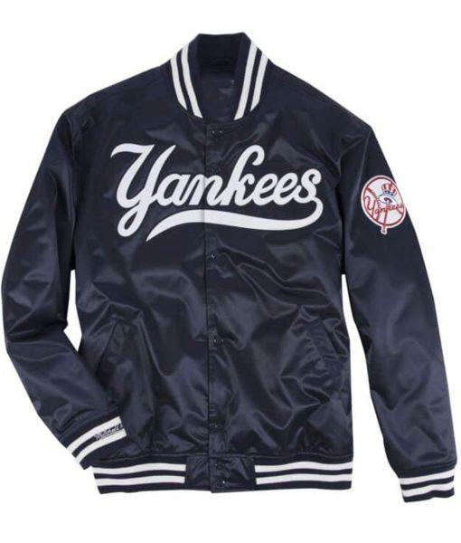 yankees-jacket