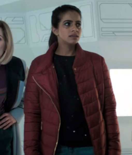 yasmin-khan-puffer-jacket