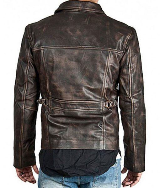 zip-up-leather-jacket