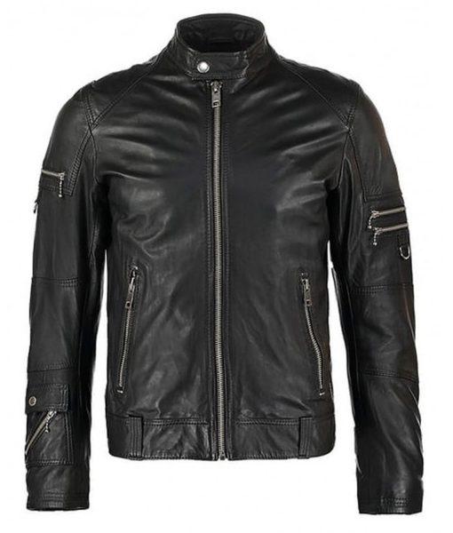 zipper-jacket