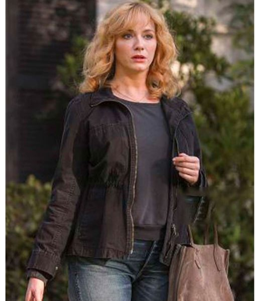 good-girls-christina-hendricks-jacket
