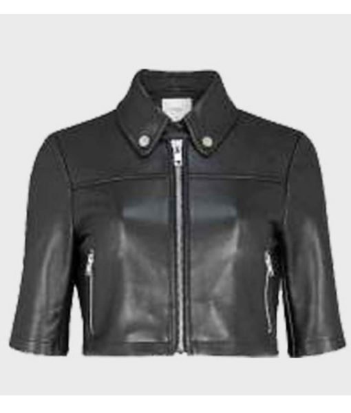 melody-leather-jacket
