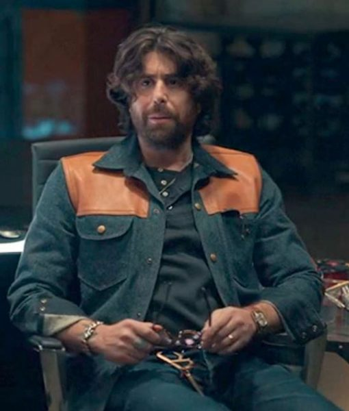adam-goldberg-jacket