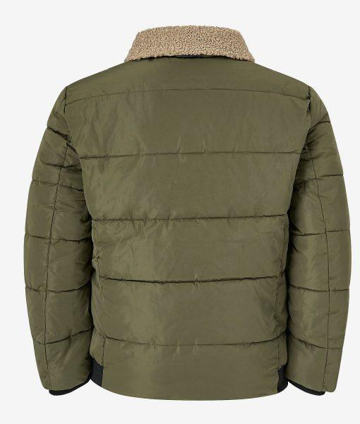 alan-tudyk-resident-alien-jacket