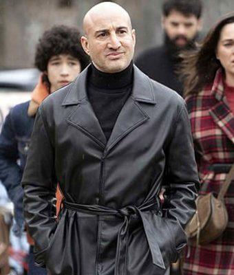 andri-leather-coat