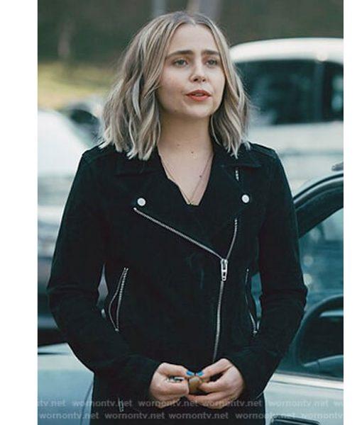 annie-marks-suede-jacket