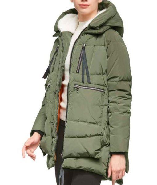 ava-tran-coat