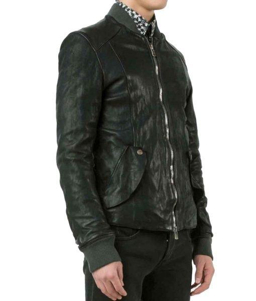 black-bomber-jacket-mens