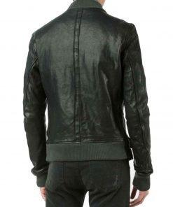 black-jacket-mens