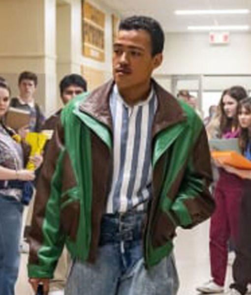 bradley-constant-jacket