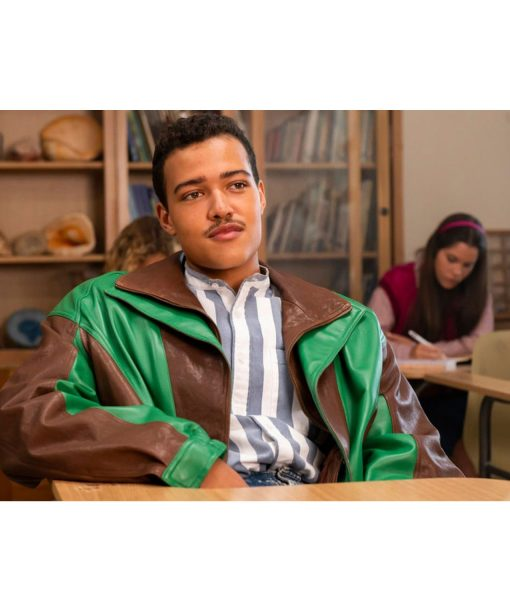 bradley-constant-young-rock-jacket
