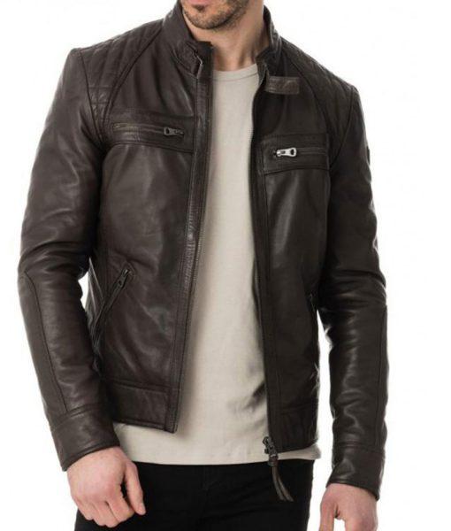 brown-jacket-men
