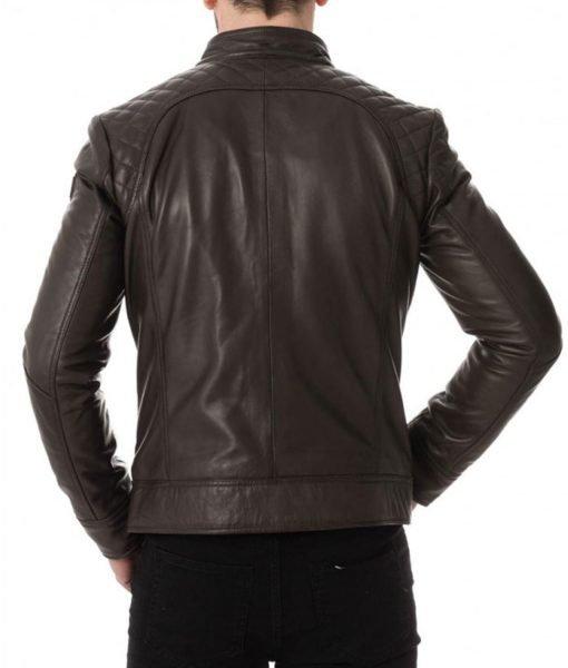 buckle-collar-jacket