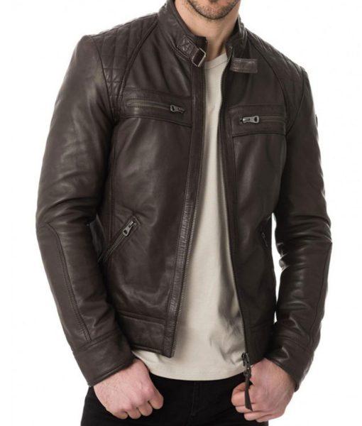 buckle-jacket
