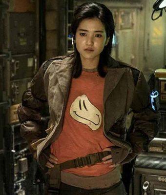 captain-jang-jacket