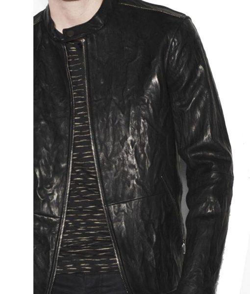 causal-black-jacket
