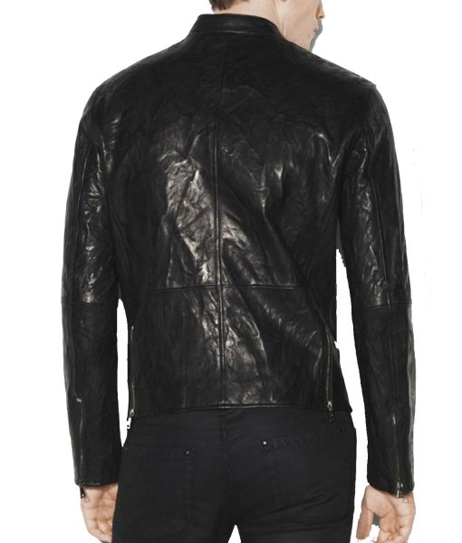 causal-leather-jacket