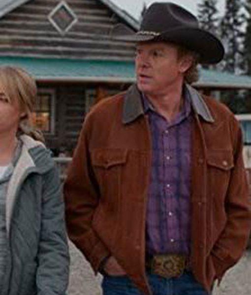 chris-potter-suede-jacket