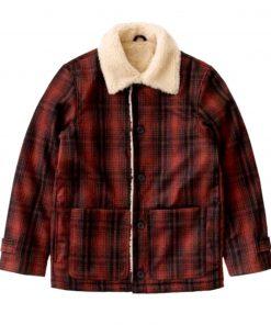 clark-kent-plaid-jacket