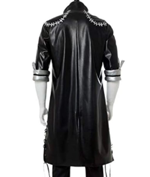 dabi-my-hero-academia-trench-coat