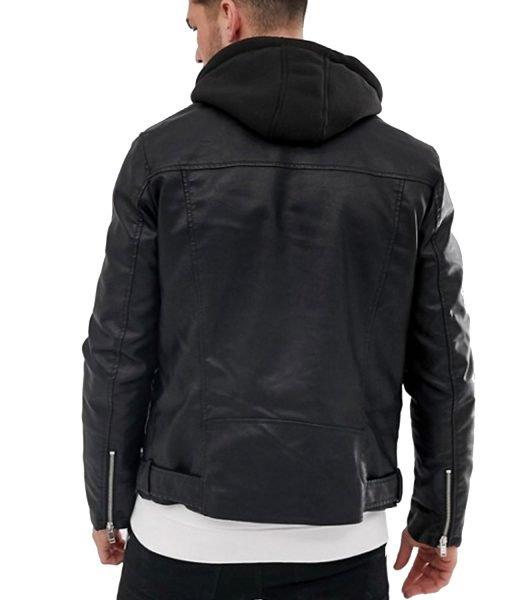 daniel-zovatto-heavy-leather-jacket