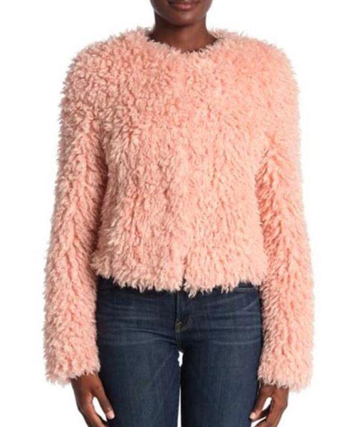 delilah-pink-fur-jacket