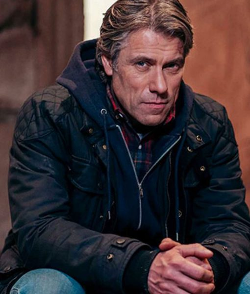 doctor-who-dan-jacket