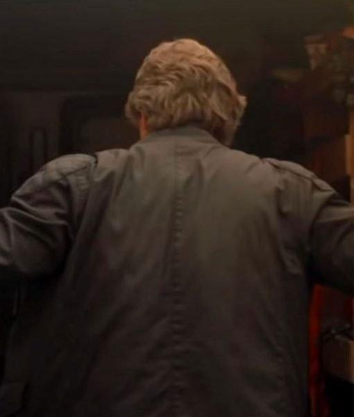 doctor-who-john-bishop-jacket